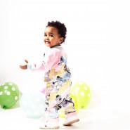 baby vintage allsorts photoshoot