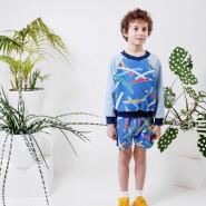 boys-blue-jumper-shorts-low-res