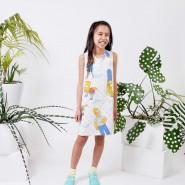girls-simpsons-dress-lr