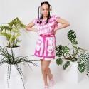 pink-barbie-lr