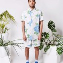 white-blue-flower-shirt-shorts-lr