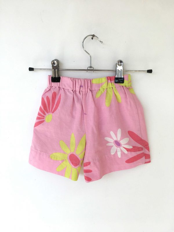 barbie shorts